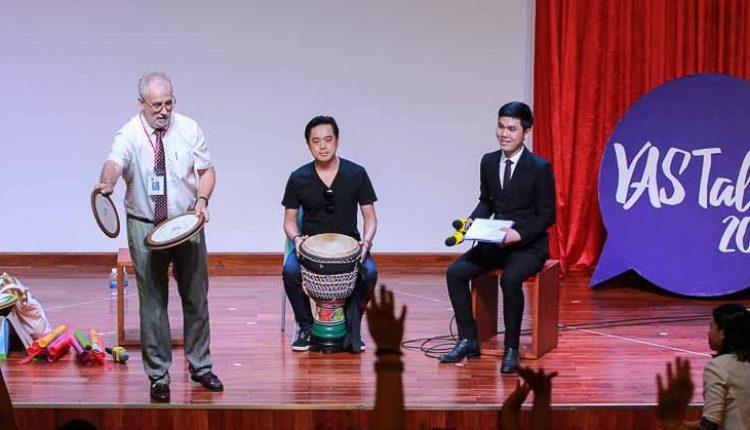 DNP-chuong-trinh-VAS-Talks-2018-Tin-130918-9