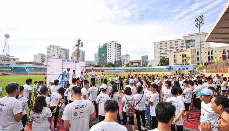 DNP-chuong-trinh-chay-bo-thien-nguyen-Run-To-Give-2018-Tin-110918-1