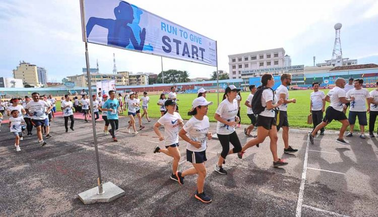 DNP-chuong-trinh-chay-bo-thien-nguyen-Run-To-Give-2018-Tin-110918-3