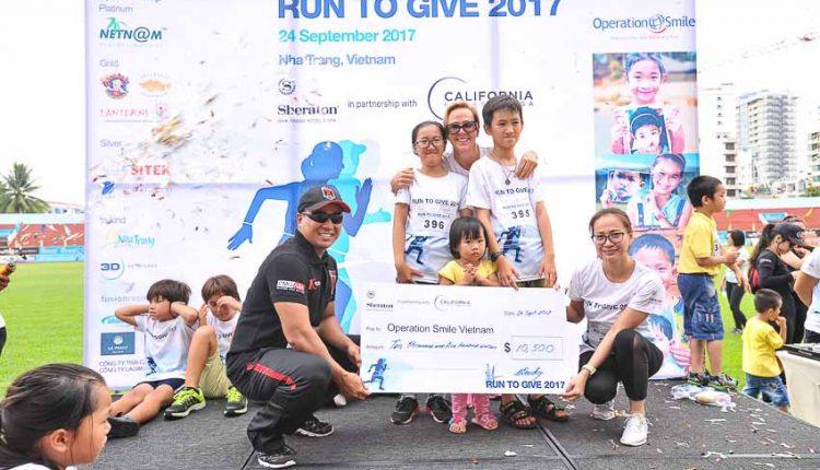 DNP-chuong-trinh-chay-bo-thien-nguyen-Run-To-Give-2018-Tin-110918-5