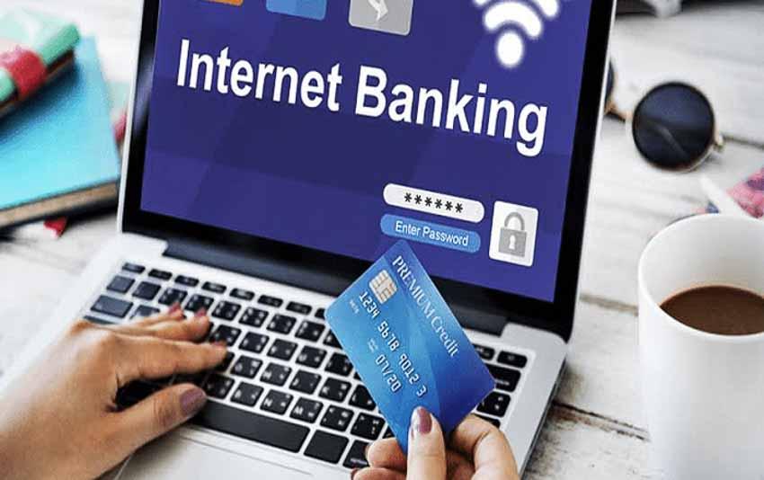DNP-chuyen-doi-thue-bao-11-so-thanh-10-so-bang-internet-banking-SMS-Banking-1