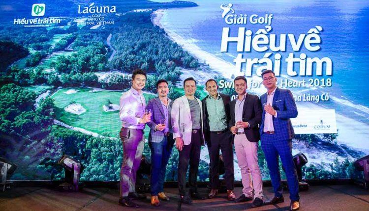 DNP-giai-golf-uy-tin-duoc-to-chuc-tai-san-Laguna-Lang-Co-Tin-110918-12