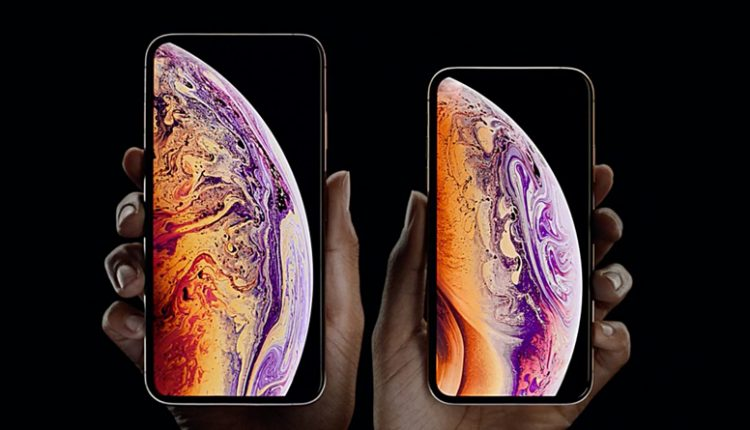 DNP-iphone-xs-max-1