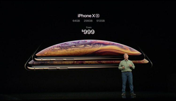DNP-iphone-xs-max-13
