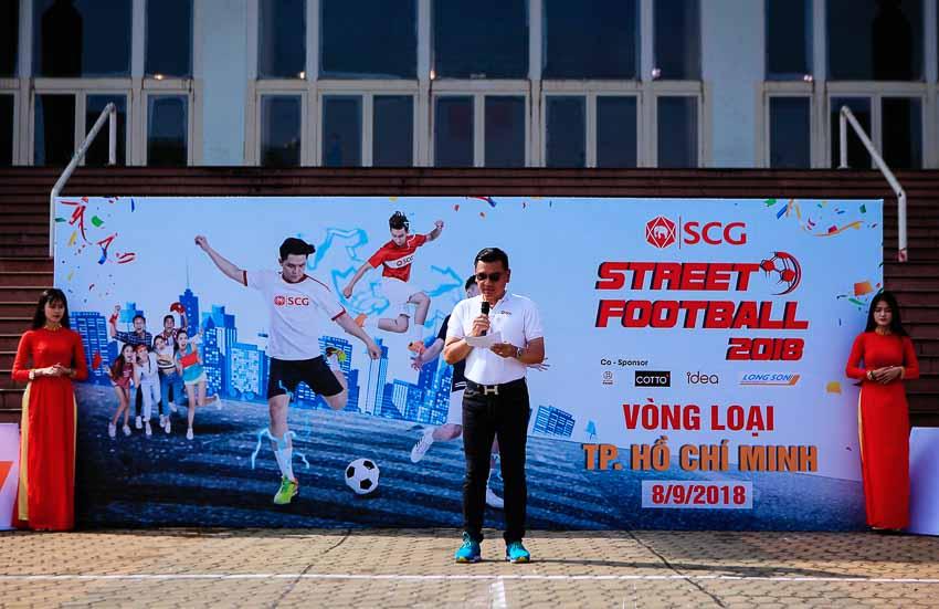 DNP-khai-mac-giai-bong-da-duong-pho-SCG-Street-Football-2018-1