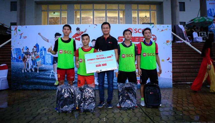 DNP-khai-mac-giai-bong-da-duong-pho-SCG-Street-Football-2018-Tin-110918-10