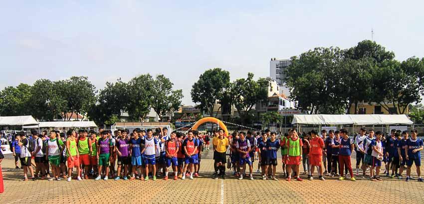 DNP-khai-mac-giai-bong-da-duong-pho-SCG-Street-Football-2018-3