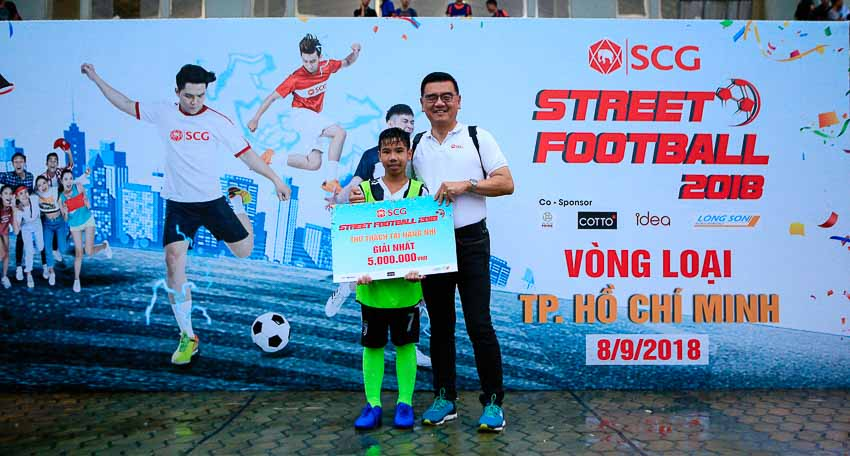 DNP-khai-mac-giai-bong-da-duong-pho-SCG-Street-Football-2018-7