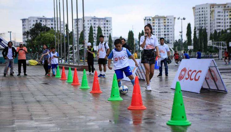 DNP-khai-mac-giai-bong-da-duong-pho-SCG-Street-Football-2018-Tin-110918-8