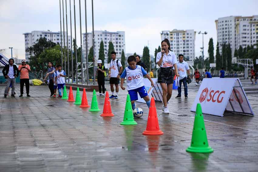 DNP-khai-mac-giai-bong-da-duong-pho-SCG-Street-Football-2018-8