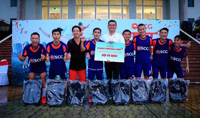 DNP-khai-mac-giai-bong-da-duong-pho-SCG-Street-Football-2018-9