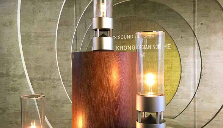 DNP-loa-Sony-Glass-Speaker-LXP-S1-Tin-150918-2