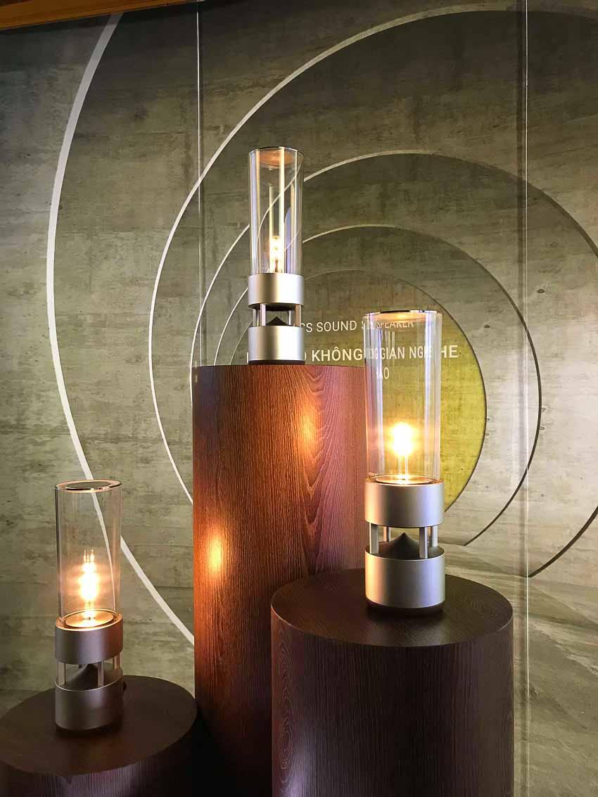 DNP-loa-Sony-Glass-Speaker-LXP-S1-2