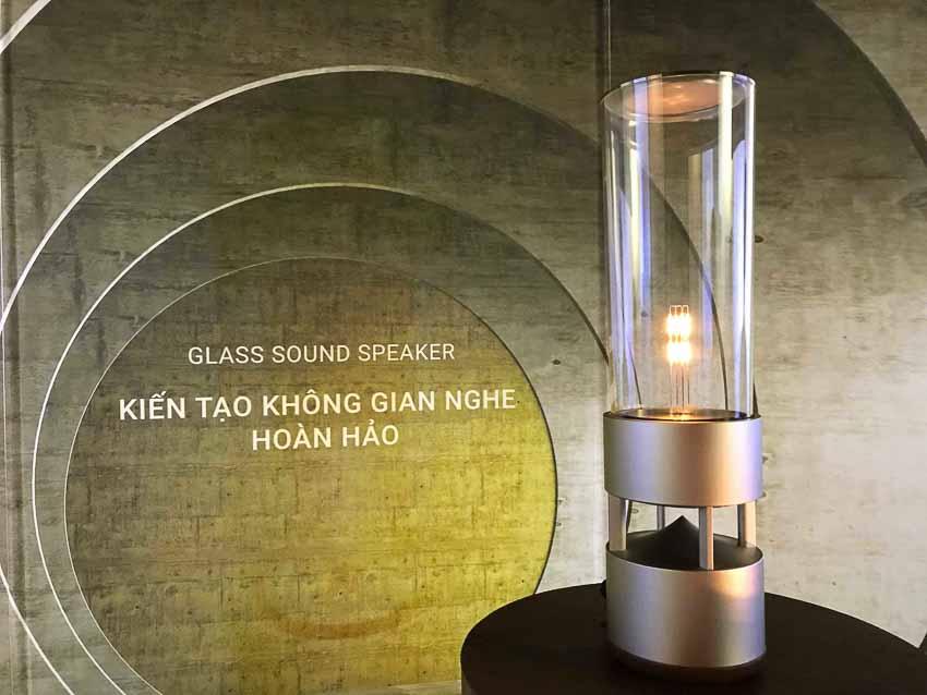 DNP-loa-Sony-Glass-Speaker-LXP-S1-3