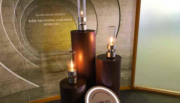 DNP-loa-Sony-Glass-Speaker-LXP-S1-Tin-150918-5