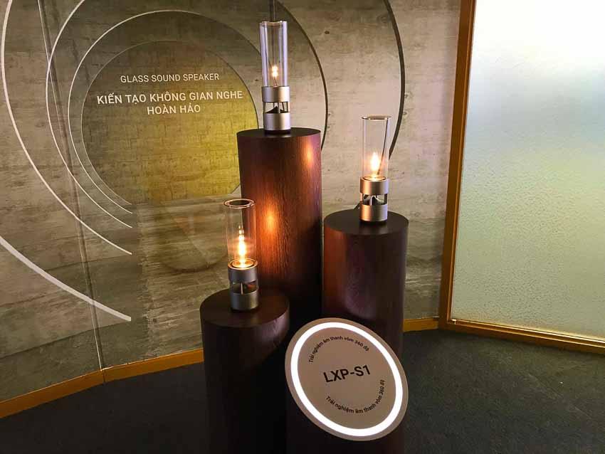 DNP-loa-Sony-Glass-Speaker-LXP-S1-5