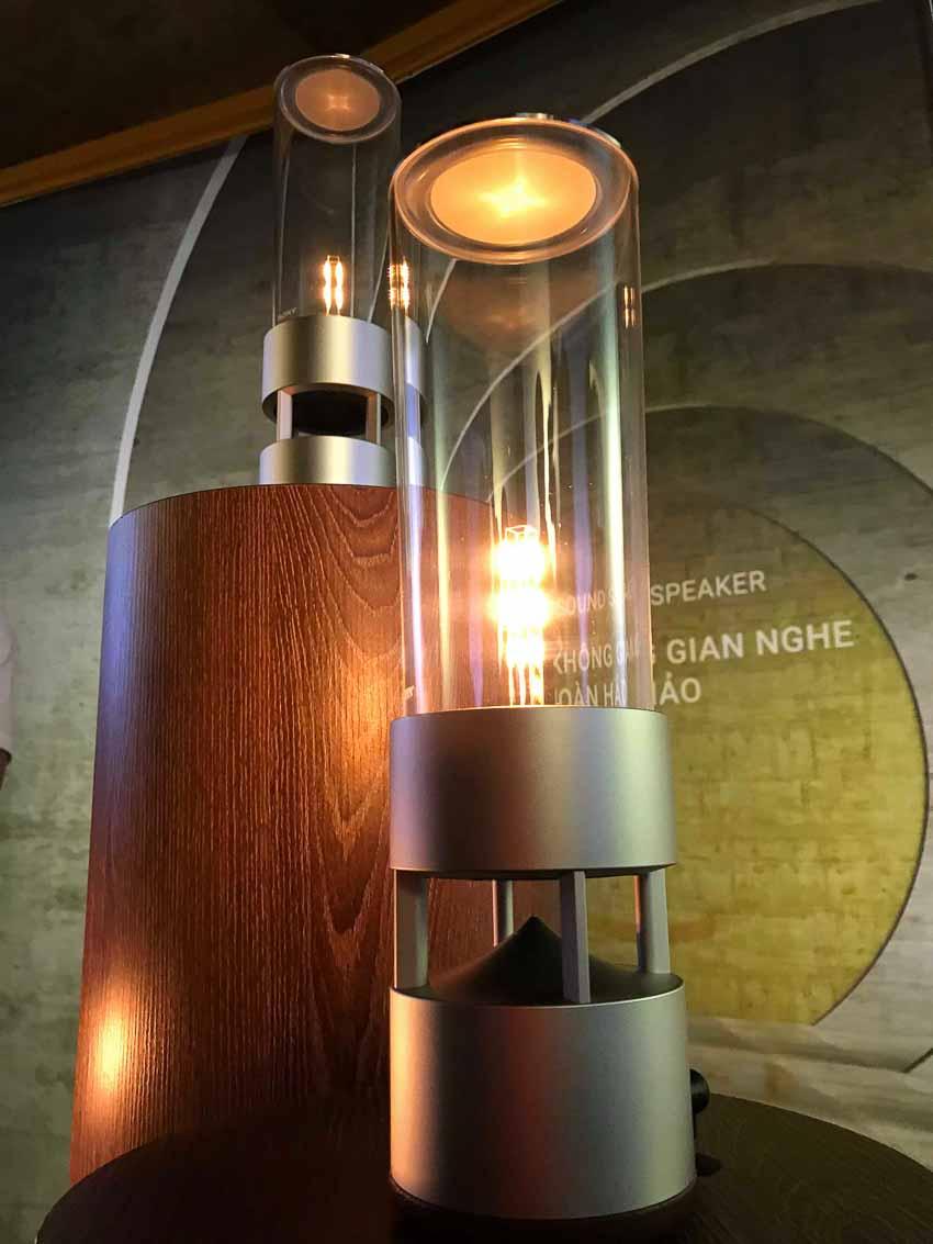 DNP-loa-Sony-Glass-Speaker-LXP-S1-6