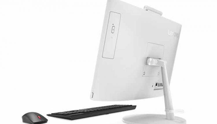 DNP-loat-desktop-V-Series-moi-cua-Lenovo-Tin-070918-3
