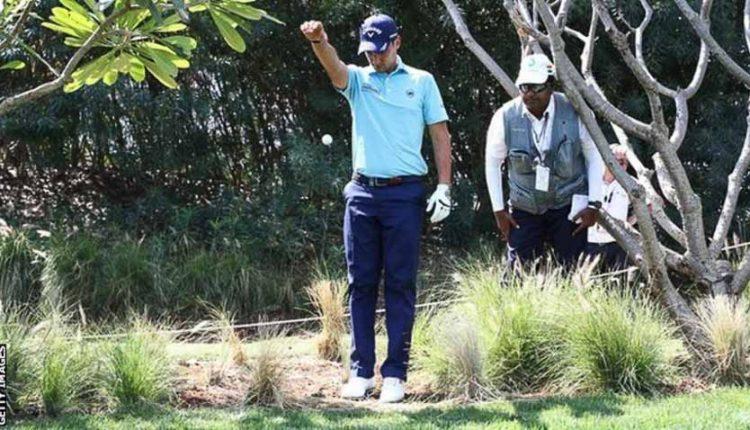 DNP-luat-golf-2019-Tin-080918-2