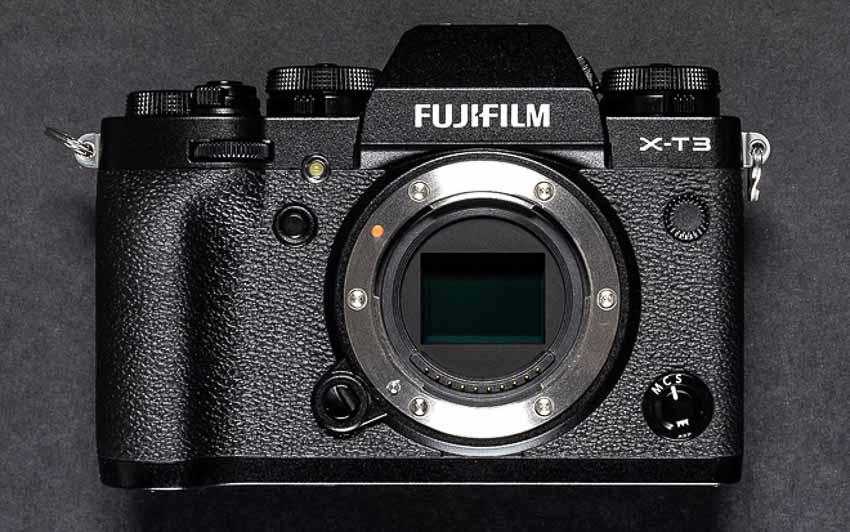 DNP-may-anh-Fujifilm-X-T3-chinh-thuc-ra-mat-1