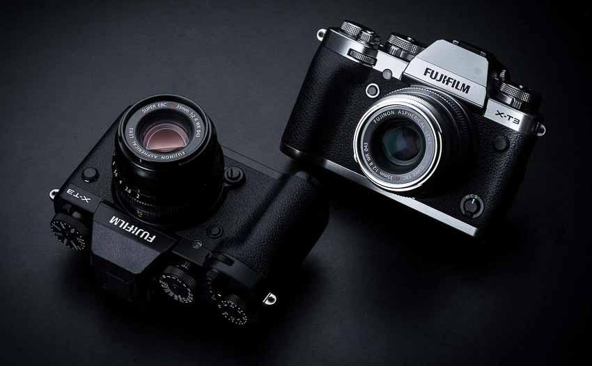 DNP-may-anh-Fujifilm-X-T3-chinh-thuc-ra-mat-11