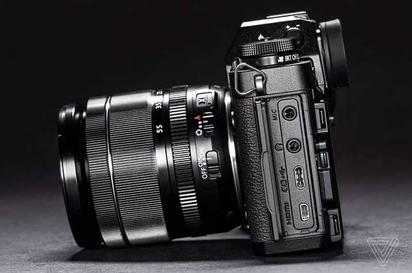 DNP-may-anh-Fujifilm-X-T3-chinh-thuc-ra-mat-2