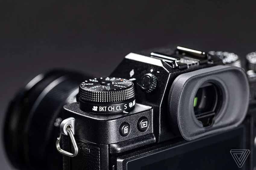 DNP-may-anh-Fujifilm-X-T3-chinh-thuc-ra-mat-4