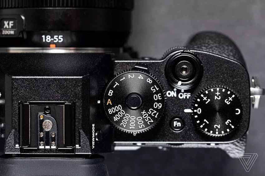 DNP-may-anh-Fujifilm-X-T3-chinh-thuc-ra-mat-5