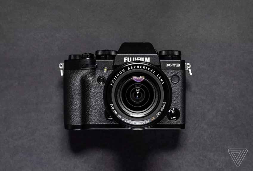 DNP-may-anh-Fujifilm-X-T3-chinh-thuc-ra-mat-6