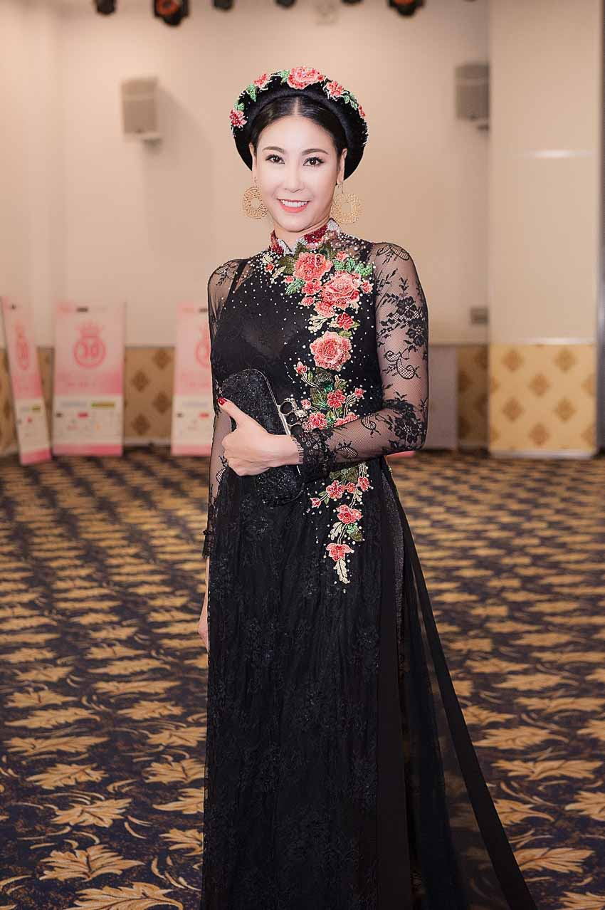 nhung-cai-moi-va-cu-danh-cho-tan-hoa-hau-Viet-Nam-2018-2