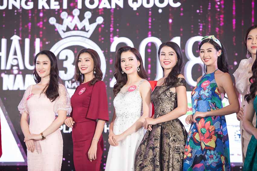 nhung-cai-moi-va-cu-danh-cho-tan-hoa-hau-Viet-Nam-2018-4