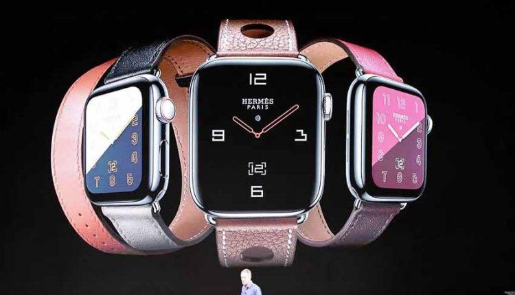 DNP-ra-mat-Apple-Watch-the-he-thu-4-Tin-130918-1
