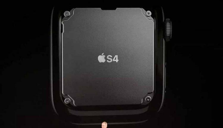 DNP-ra-mat-Apple-Watch-the-he-thu-4-Tin-130918-10