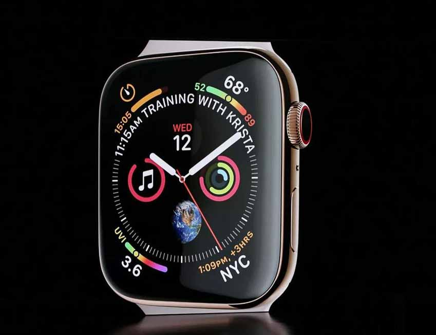 ra-mat-Apple-Watch-the-he-thu-4-6