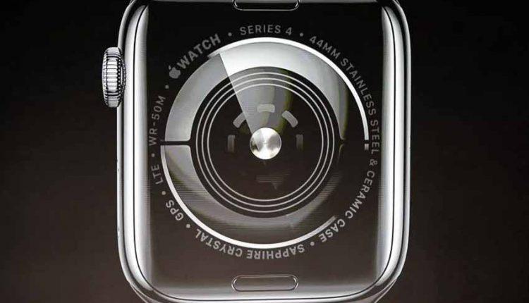 DNP-ra-mat-Apple-Watch-the-he-thu-4-Tin-130918-9