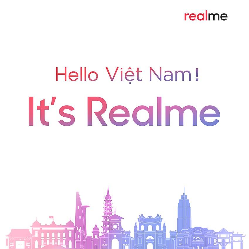 DNP-thuong-hieu-dien-thoai-Realme-se-co-mat-tai-thi-truong-VN-2