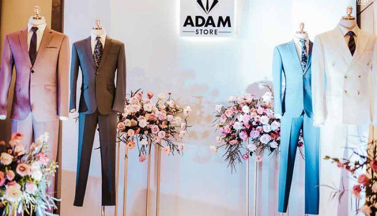 DNP-trien-lam-cuoi-Luxury-Wedding-Exhibition-tai-Novotel-Da-Nang-Tin-150918-10