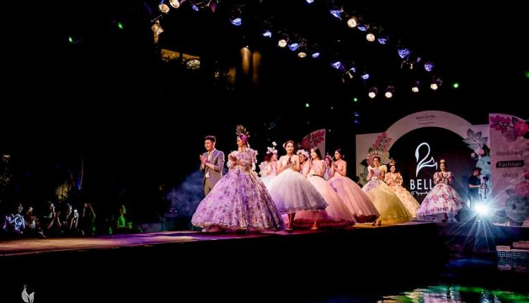 DNP-trien-lam-cuoi-Luxury-Wedding-Exhibition-tai-Novotel-Da-Nang-Tin-150918-19