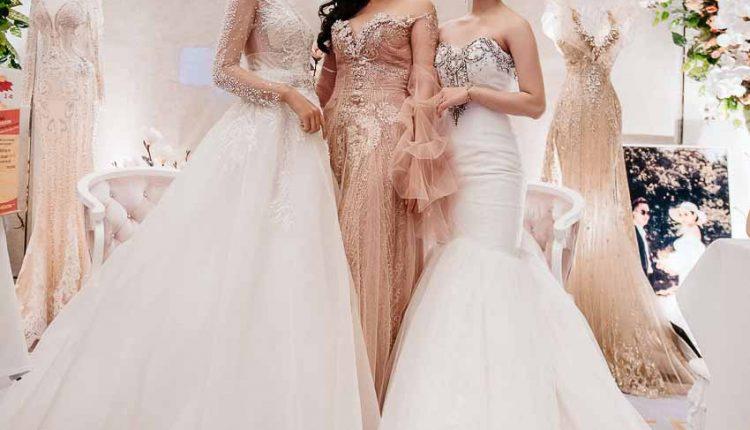 DNP-trien-lam-cuoi-Luxury-Wedding-Exhibition-tai-Novotel-Da-Nang-Tin-150918-8