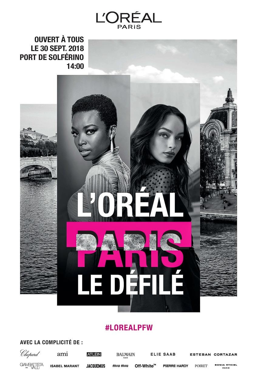 DNP-tuan-le-thoi-trang-Paris-2018-3