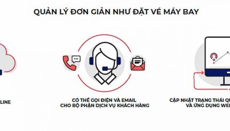 DNP-ung-dung-cong-nghe-van-tai-chuyen-doi-nganh-Logistics-Viet-Nam-KHBook-110918-2