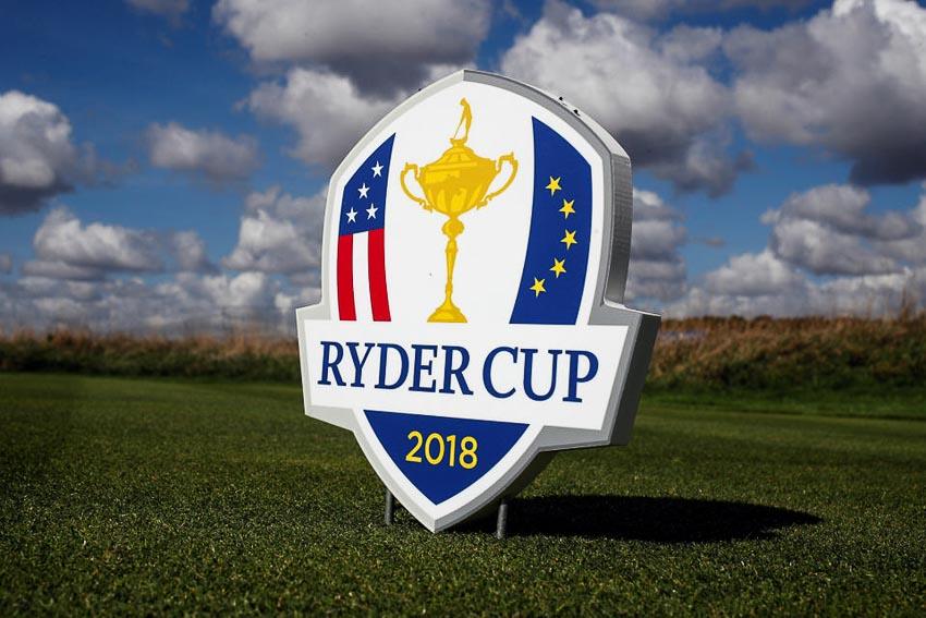 xem-Ryder-Cup-2018-o-dau-1