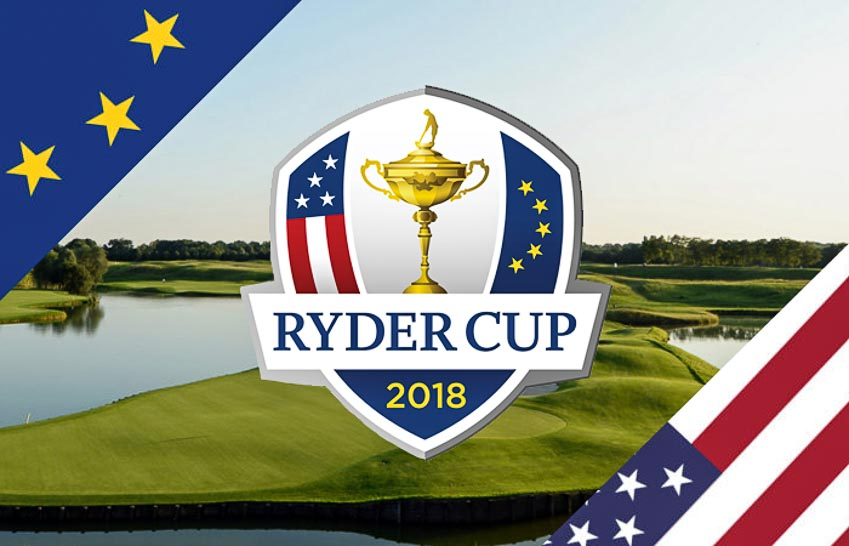 xem-Ryder-Cup-2018-o-dau-2