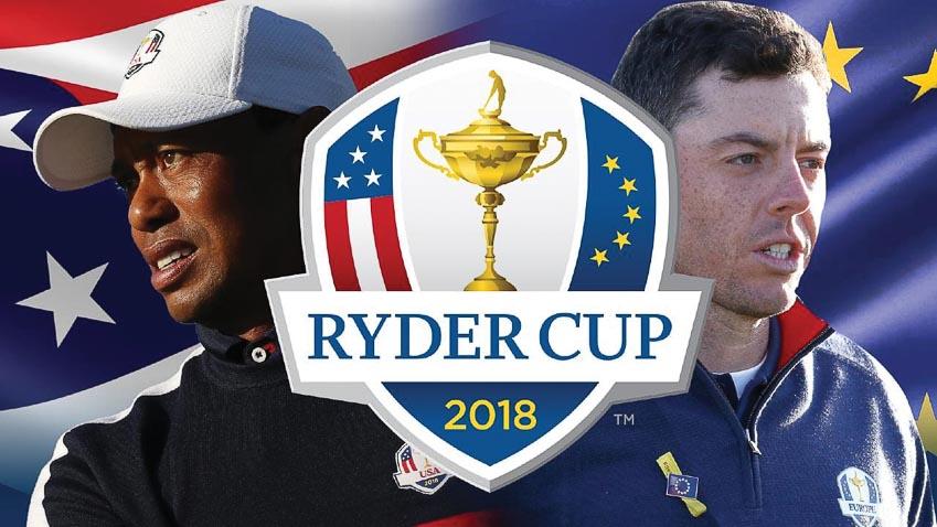 xem-Ryder-Cup-2018-o-dau-3