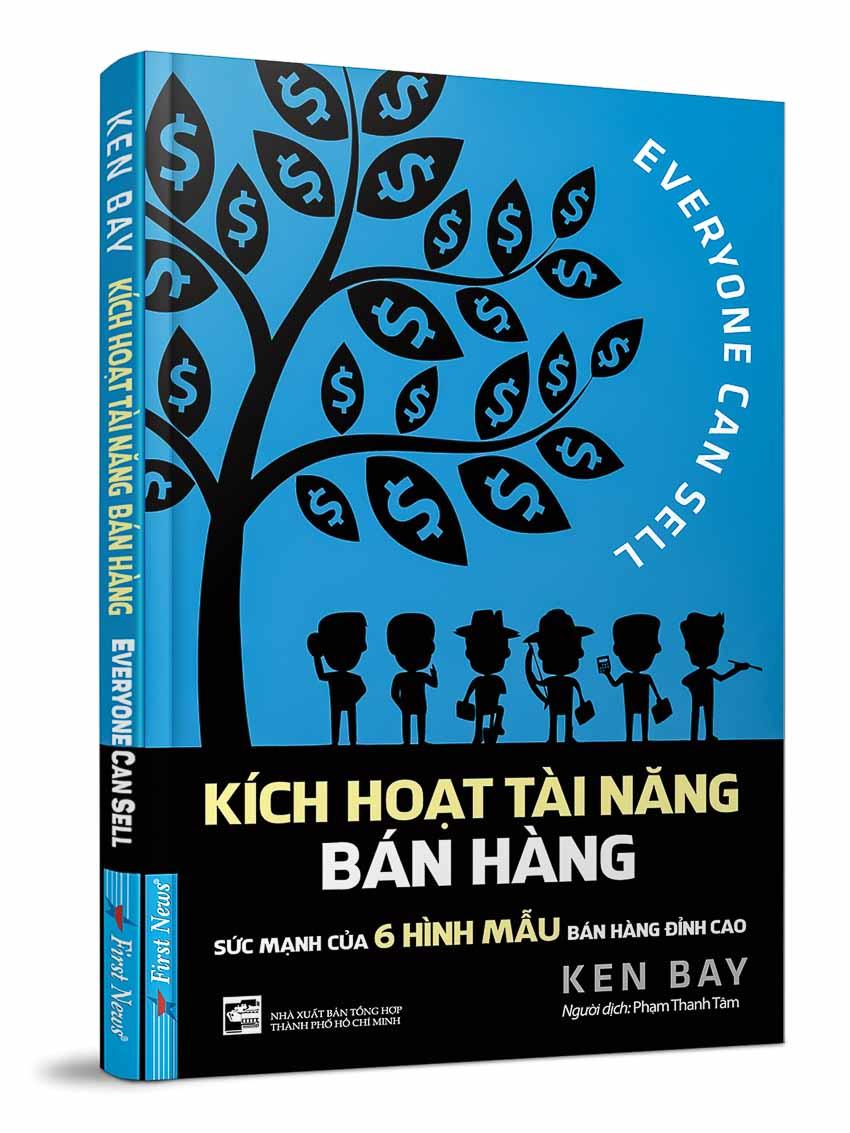 Ken-Bay-ban-hang-khong-chi-la-nghe-thuat-ma-con-la-khoa-hoc-3