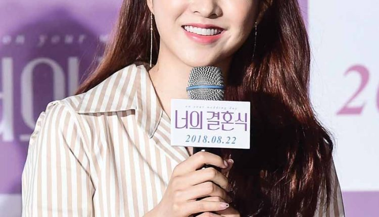 DNP772-Park-Bo-Young-baochung-doanh-thu-cua-dien-anh-Han-Quoc-VHNT-2018-1