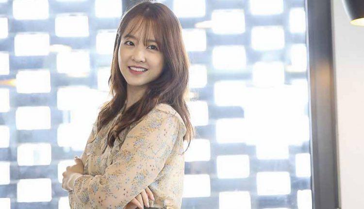 DNP772-Park-Bo-Young-baochung-doanh-thu-cua-dien-anh-Han-Quoc-VHNT-2018-5