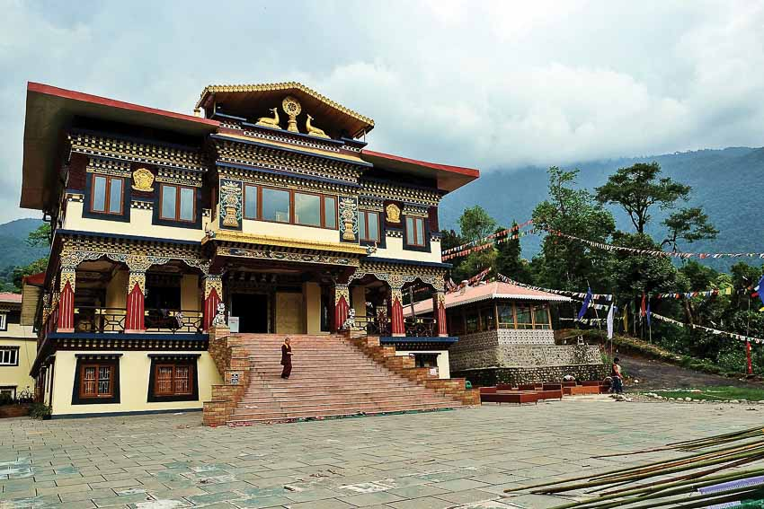 DNP772-Tay-Sikkim-hanh-phuc-ghi-dau-trong-tim-2