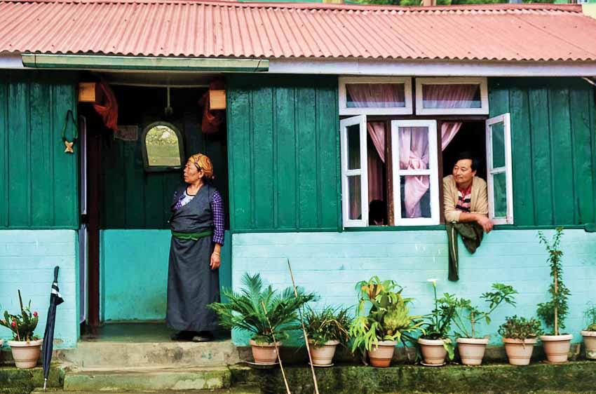 DNP772-Tay-Sikkim-hanh-phuc-ghi-dau-trong-tim-6