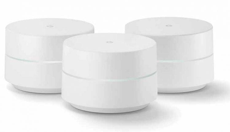 DNP772-Wifi-Mesh-cho-nhung-toa-nha-cao-tang- Google-Wifi-Hitech-2018-1